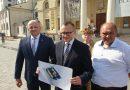 Mieszkanie+ dociera do Lublina. Jest szansa na budowę 220 mieszkań