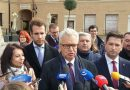 Lublin: Kandydaci PiS zachęcają do udziału w wyborach